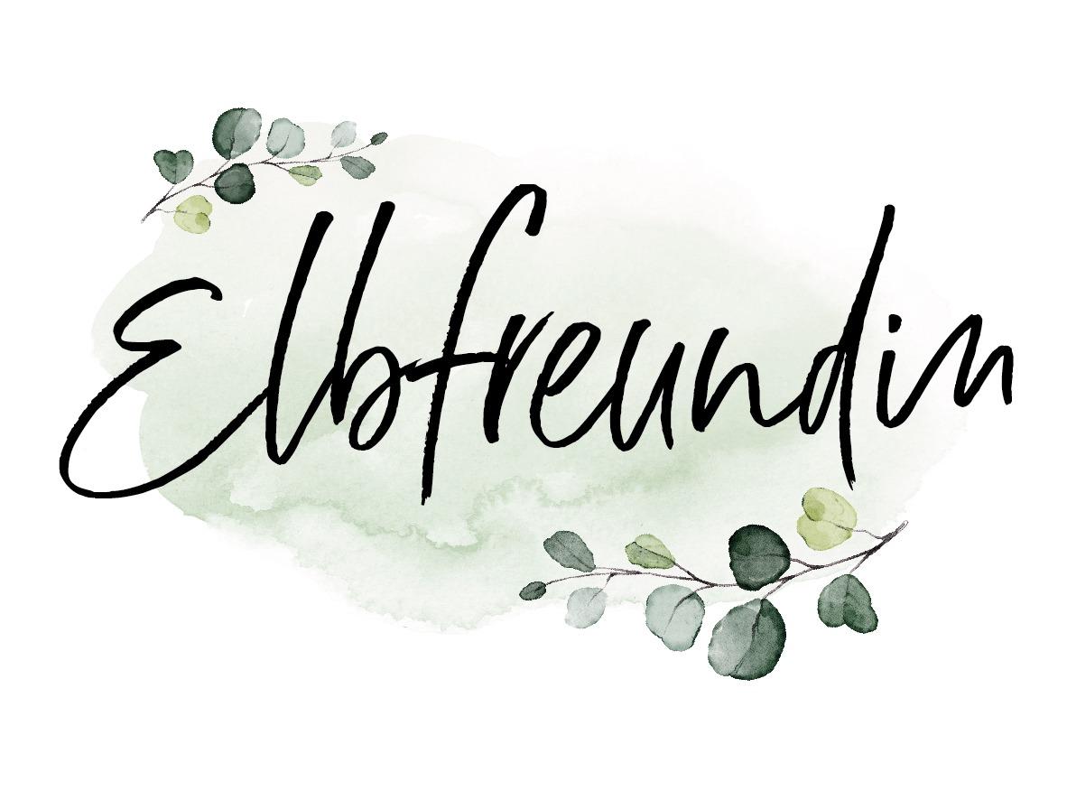 Elbfreundin